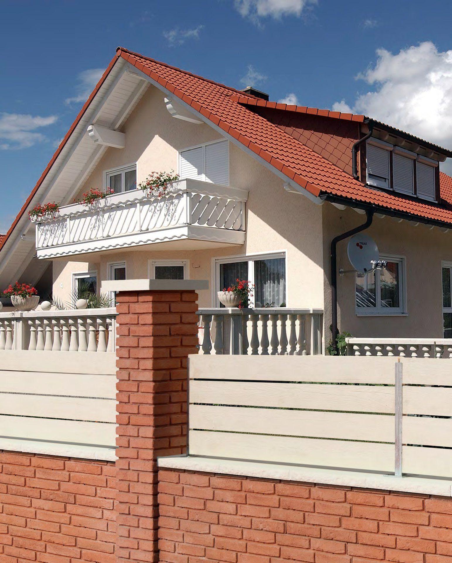 Brickplack elemento de piedra artificial para fachada by - Piedra artificial para fachadas ...