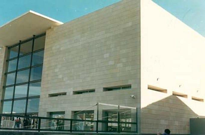 Rev tement de fa ade en pierre naturelle collection for Revetement facade