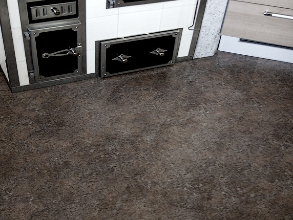 Innova pavimento rivestimento per interni by nanni for Pavimento pvc flottante