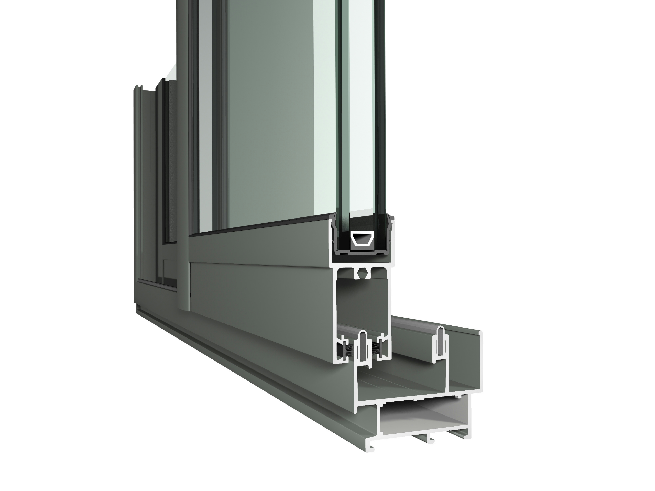 High quality window frame, high quality window frame supplie.