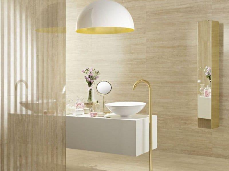 royale revestimento de parede by love ceramic tiles. Black Bedroom Furniture Sets. Home Design Ideas