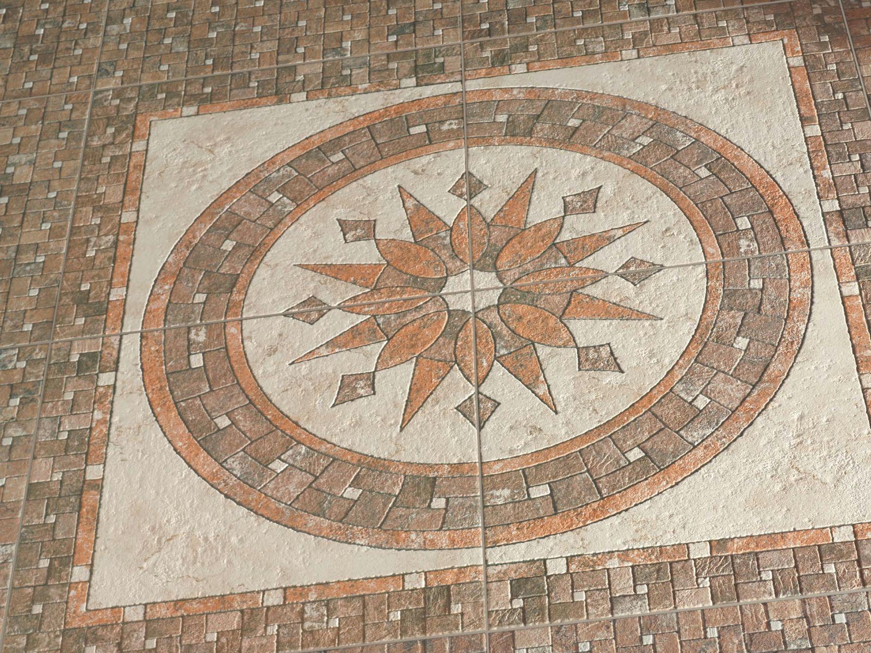 Mobili lavelli pavimenti a mosaico per interni - Piastrelle mosaico bagno prezzi ...