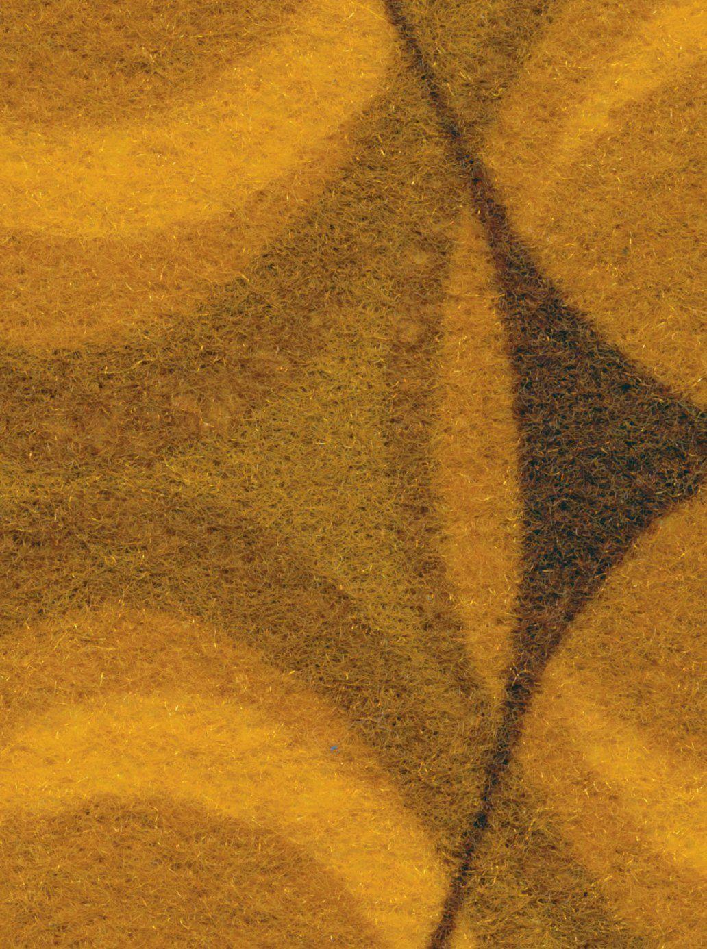 Resilient flooring optik by tecnofloor industria chimica for Resilient flooring