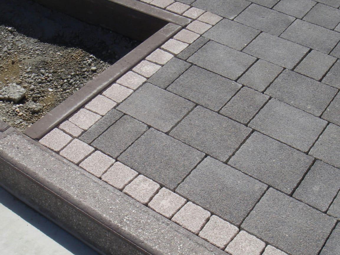 Pavimento exterior barato trendy pavimento exterior - Suelo de exterior barato ...