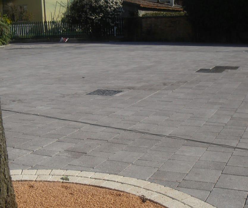 Carrelage ext rieur en ciment eternity by favaro1 for Carrelage ciment exterieur