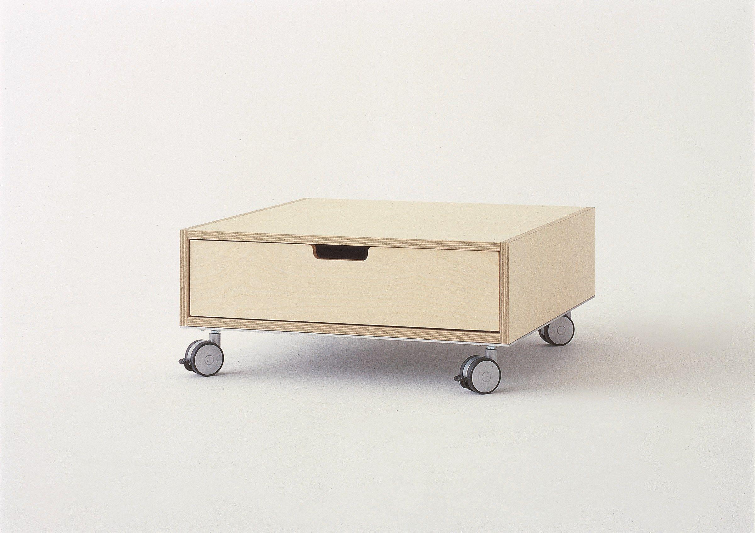 anbau kleiderschrank by m ller m belwerkst tten design rolf heide. Black Bedroom Furniture Sets. Home Design Ideas