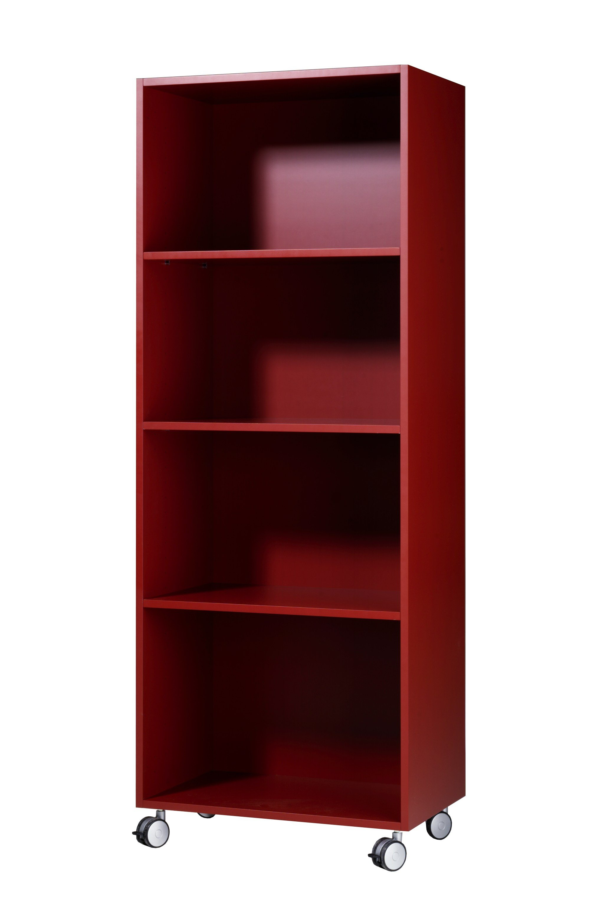 Armoire composable by m ller m belwerkst tten design rolf for Armoire chambre d enfant