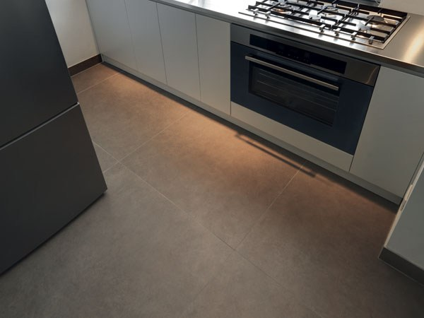 Ecological Ultra Thin Porcelain Stoneware Wall Floor Tiles