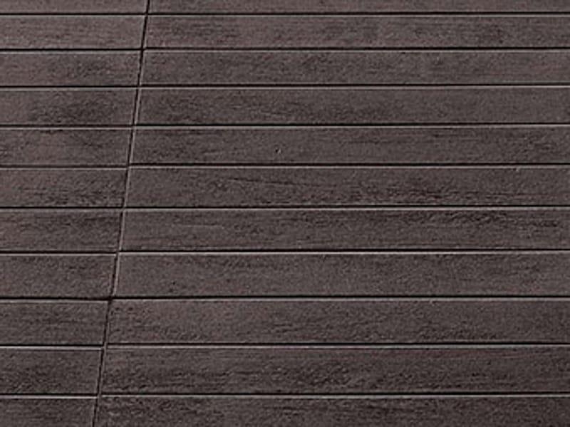 Pavimento exterior imitaci n madera essenza colecci n - Pavimento madera exterior ...