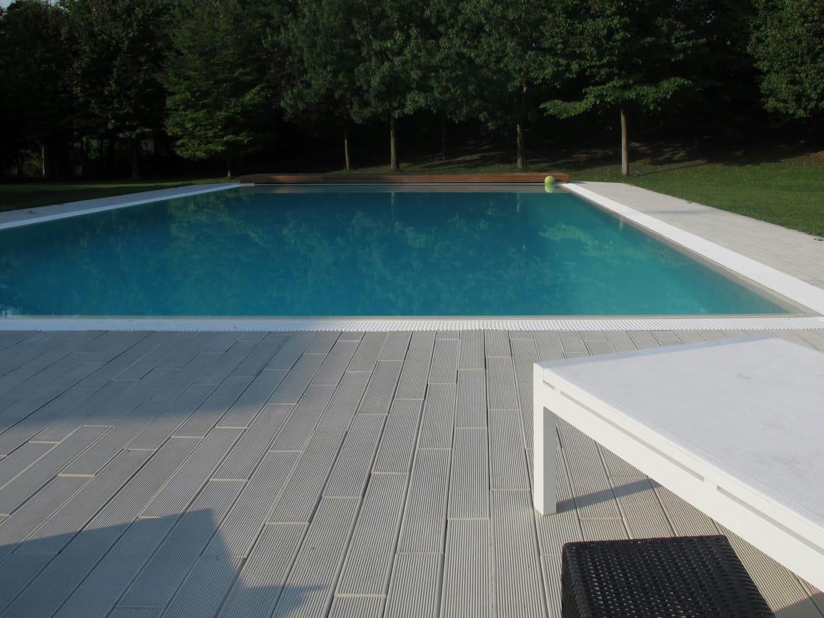 Carrelage ext rieur en ciment effet bois doga 50x50 by favaro1 for Carrelage exterieur 50x50