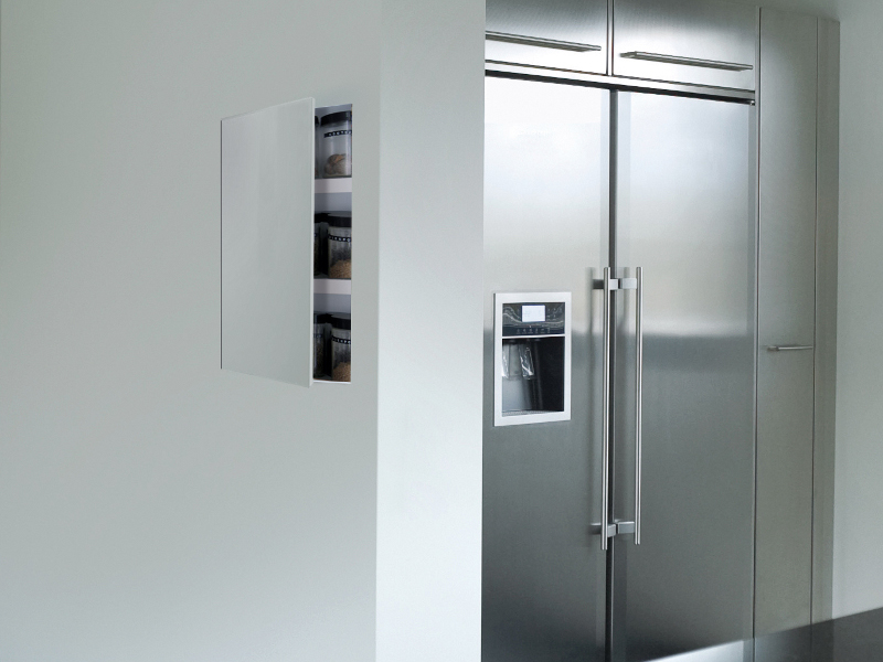 walldoor wandb ndige t ren programm by bertolotto porte. Black Bedroom Furniture Sets. Home Design Ideas