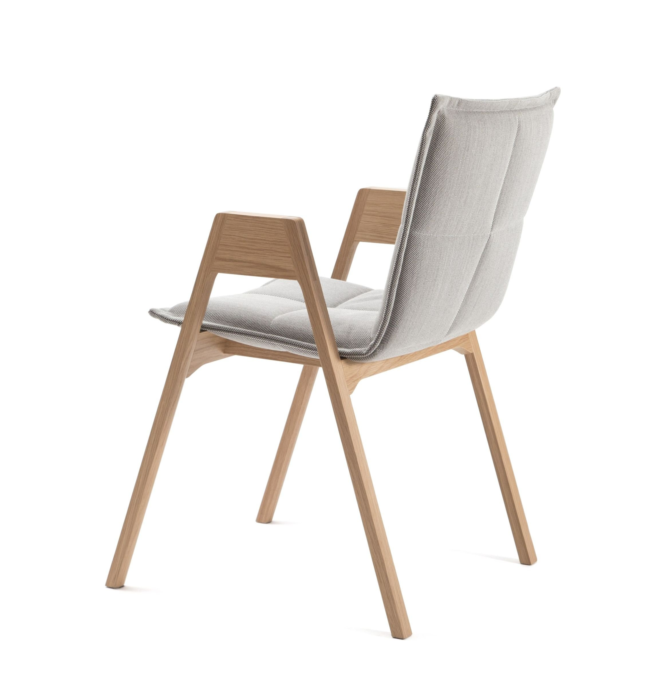 Chaise de bureau prix maison design for Meuble bureau 974