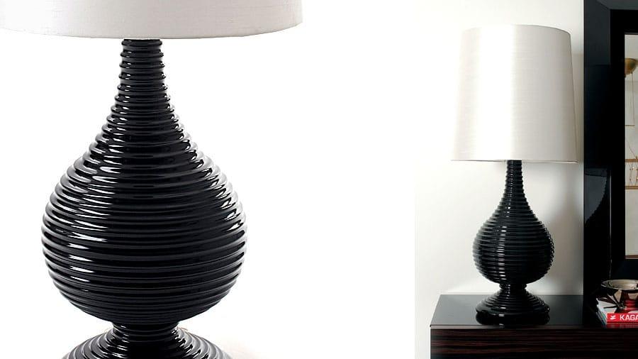 bedroom lighting ideas Bedroom Lighting Ideas : 10 Stunning Lamps for Your Home prodotti 69389 rel2d483ead8d0346d592032780f0ec9fe5