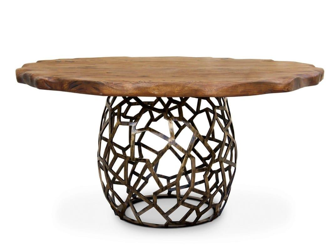 tavolo in teak ikea: tavoli cucina e sedie ikea tavolo allungabile ... - Tavoli Da Cucina Rotondi