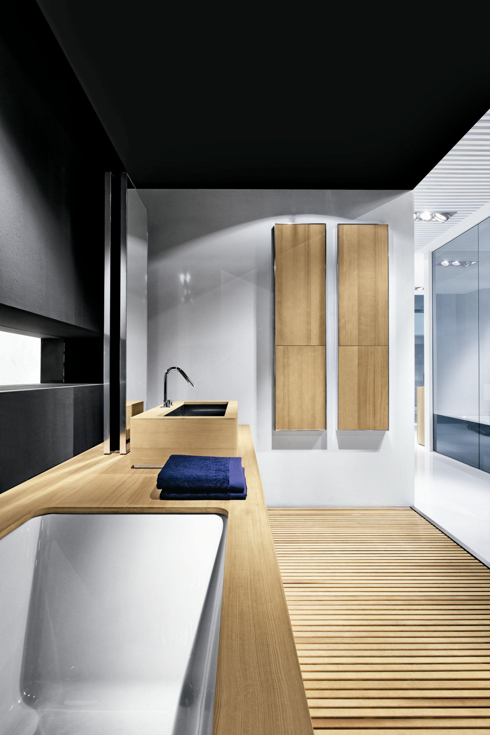 Bathroom Furniture Set Bathtub Washbasin Shower Tray