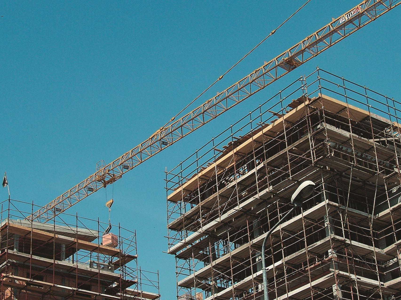 B ton structurel pr m lang multibeton xc4 by betonrossi - Melange a beton ...
