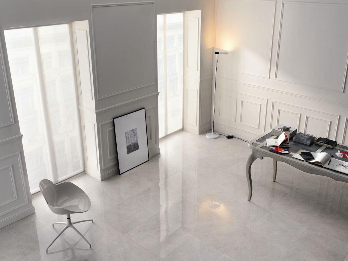 supernatural rev tement de sol by fap ceramiche. Black Bedroom Furniture Sets. Home Design Ideas