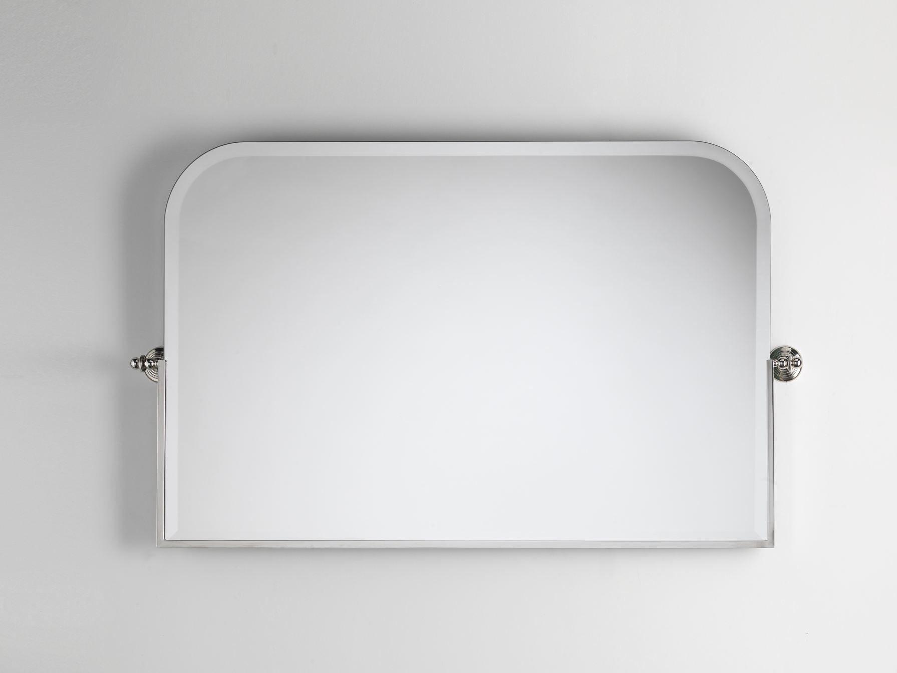 miroir pour salle de bain gatsby 2 by devon devon. Black Bedroom Furniture Sets. Home Design Ideas