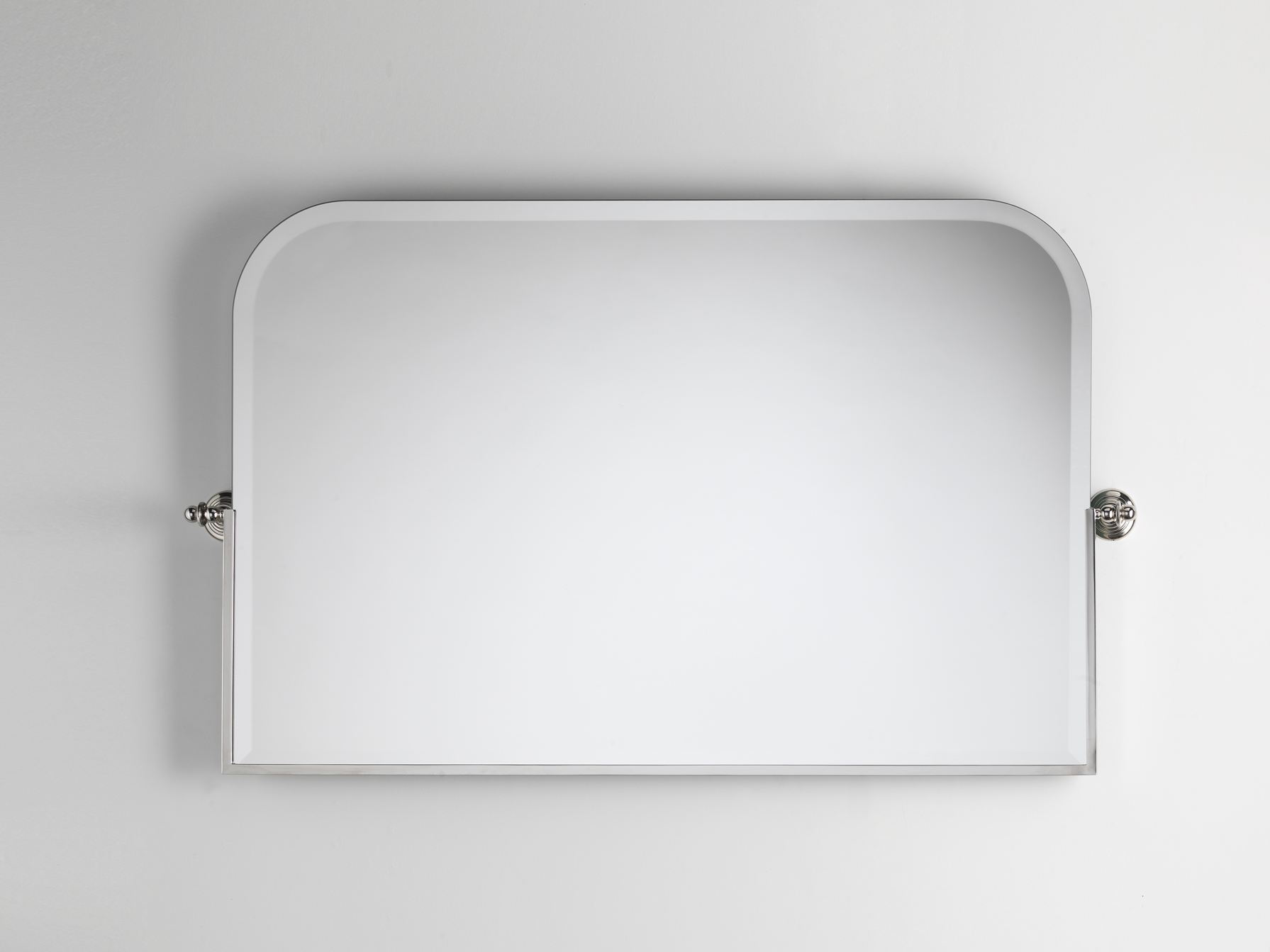 Miroir pour salle de bain gatsby 2 by devon devon for Miroir pour salle de bain