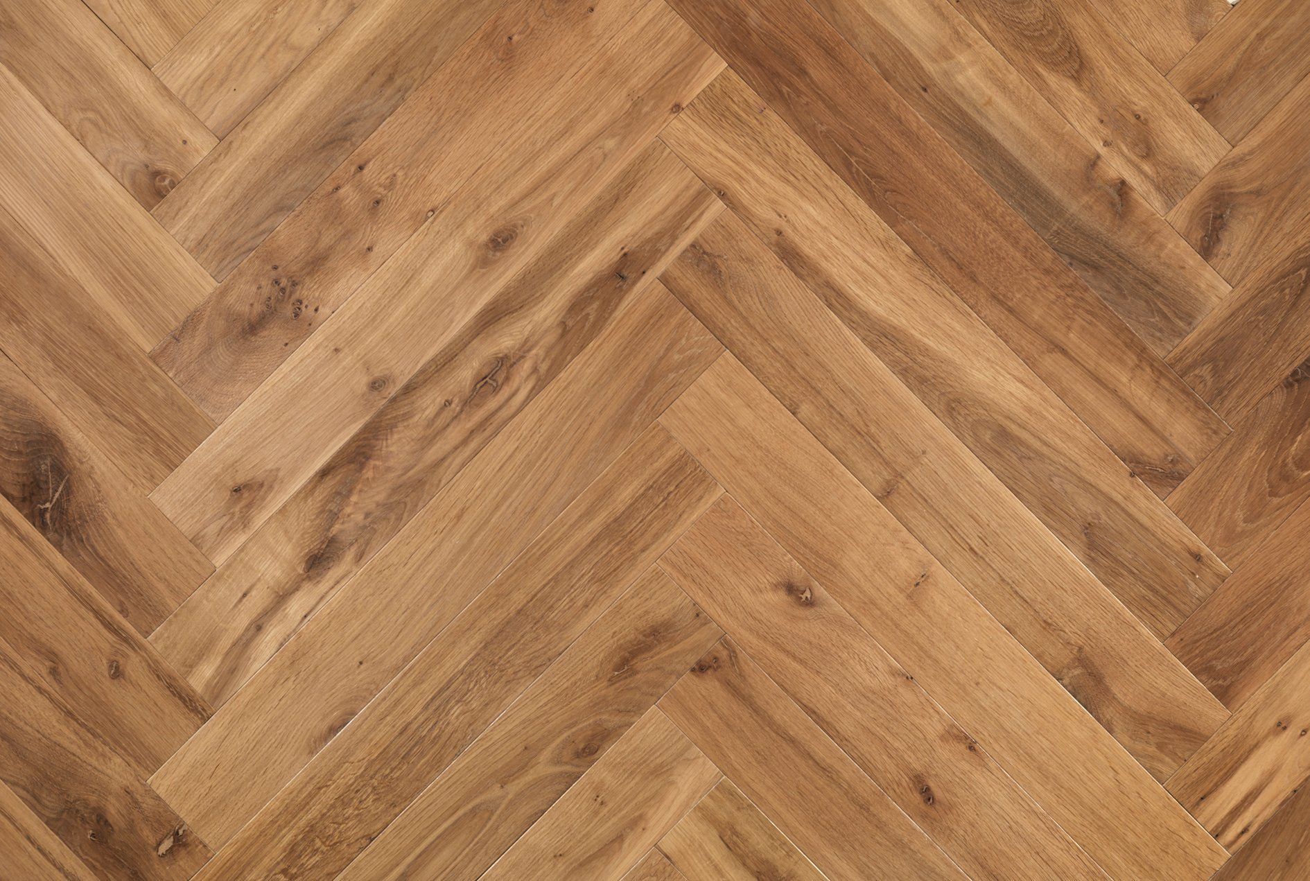 Reclaimed wood parquet old wood by devon devon - Parquet en bois ...
