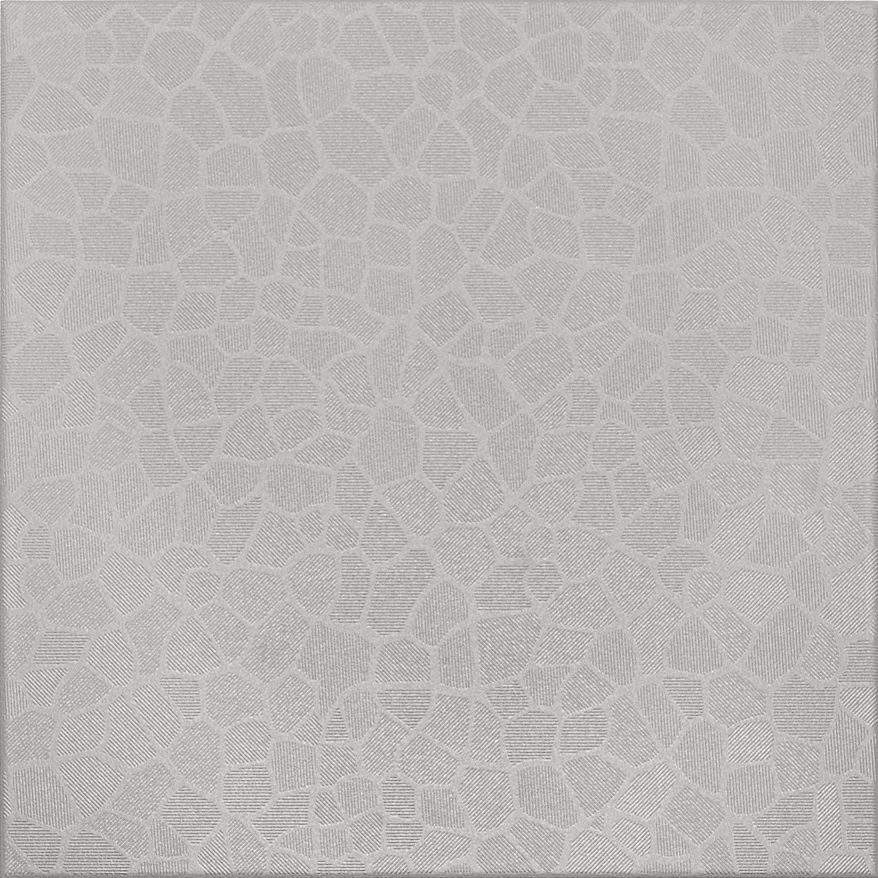 Pavimento antideslizante de gres porcel nico esmaltado dry - Pavimento gres porcelanico ...