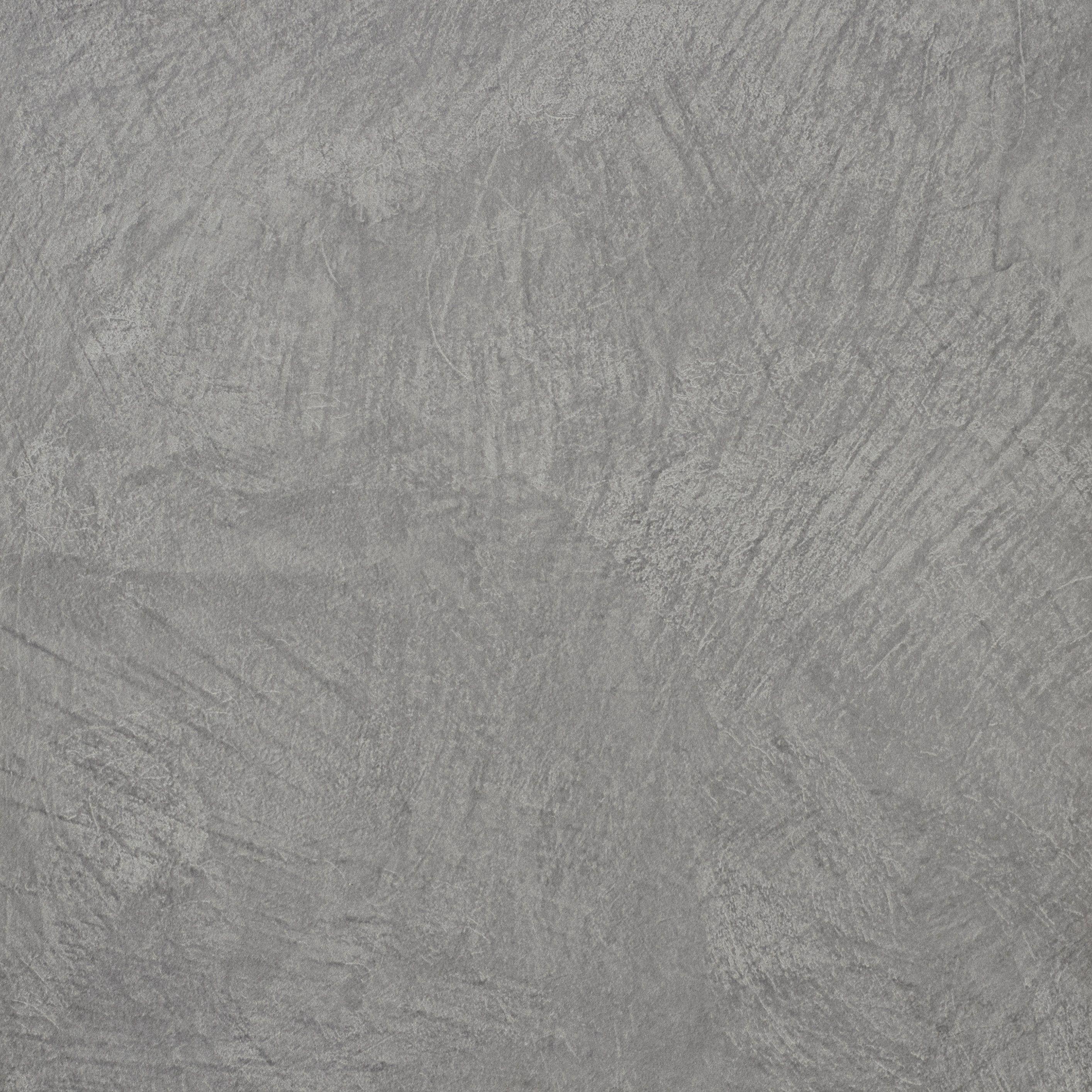Mattonelle bagno texture duylinh for for Carrelage exterieur texture