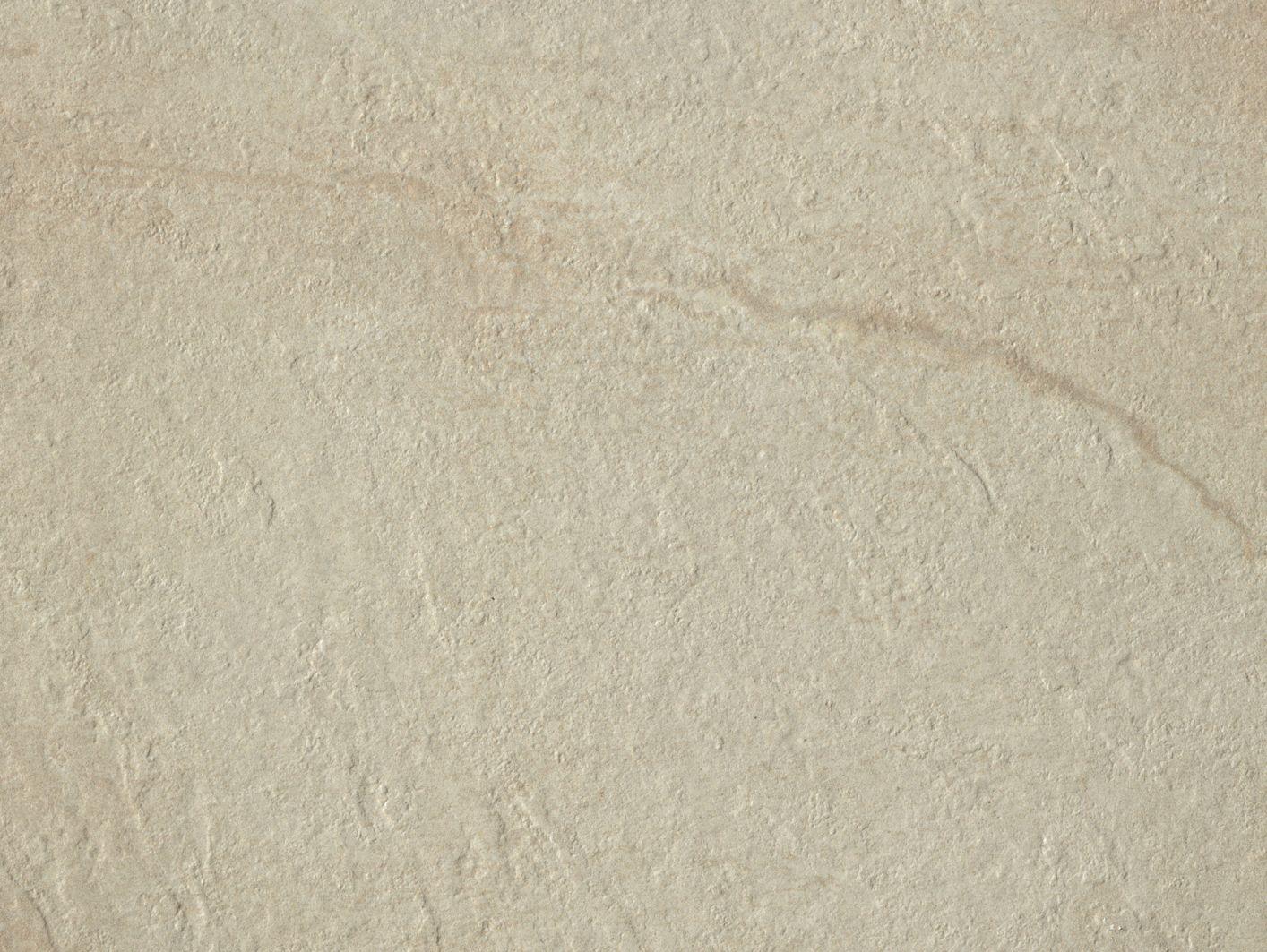 Revestimiento de pared suelo de cer mica quarziti active - Suelo de ceramica ...