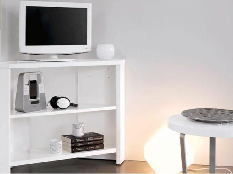 meuble tv urban gautier – Artzein.com