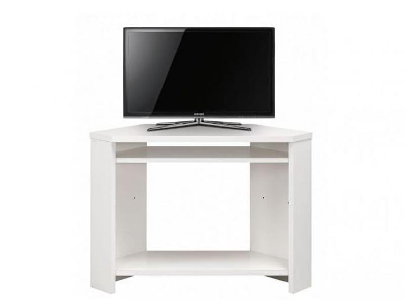 meuble tv gautier angle sammlung von design zeichnungen als inspirierendes design. Black Bedroom Furniture Sets. Home Design Ideas