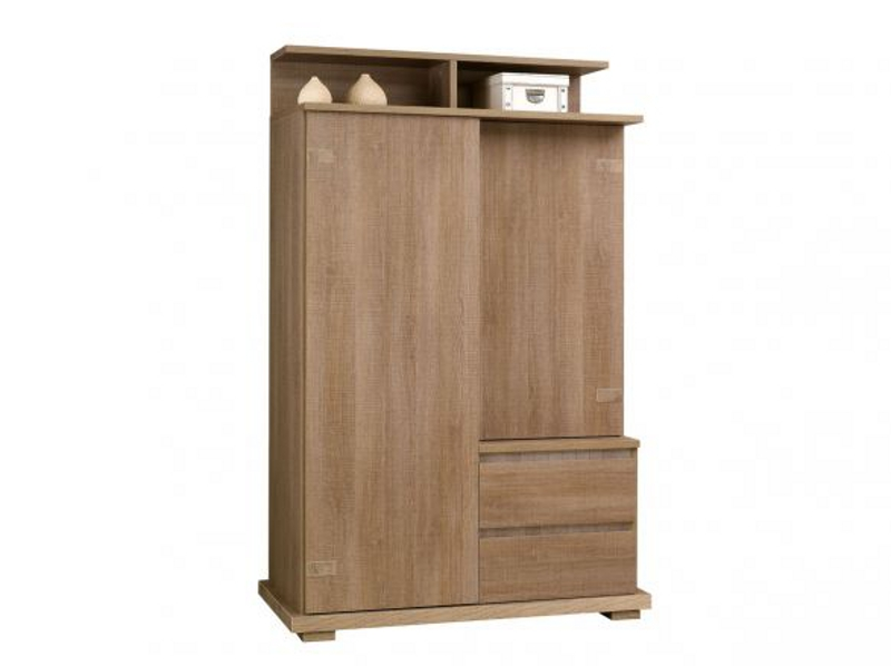 tweed armoire by gautier france. Black Bedroom Furniture Sets. Home Design Ideas