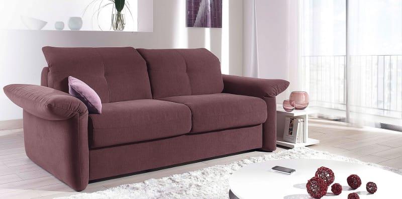 canape estrella gautier conception carte lectronique cours. Black Bedroom Furniture Sets. Home Design Ideas