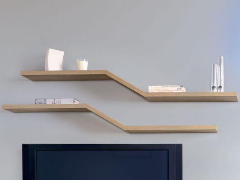 adulis wandregal by gautier france. Black Bedroom Furniture Sets. Home Design Ideas