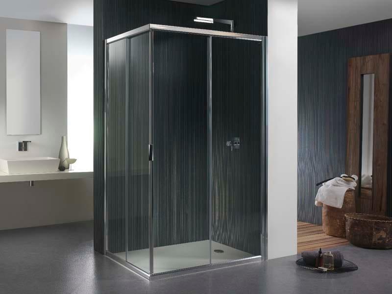 Resultado de imagen para duchas 800x600