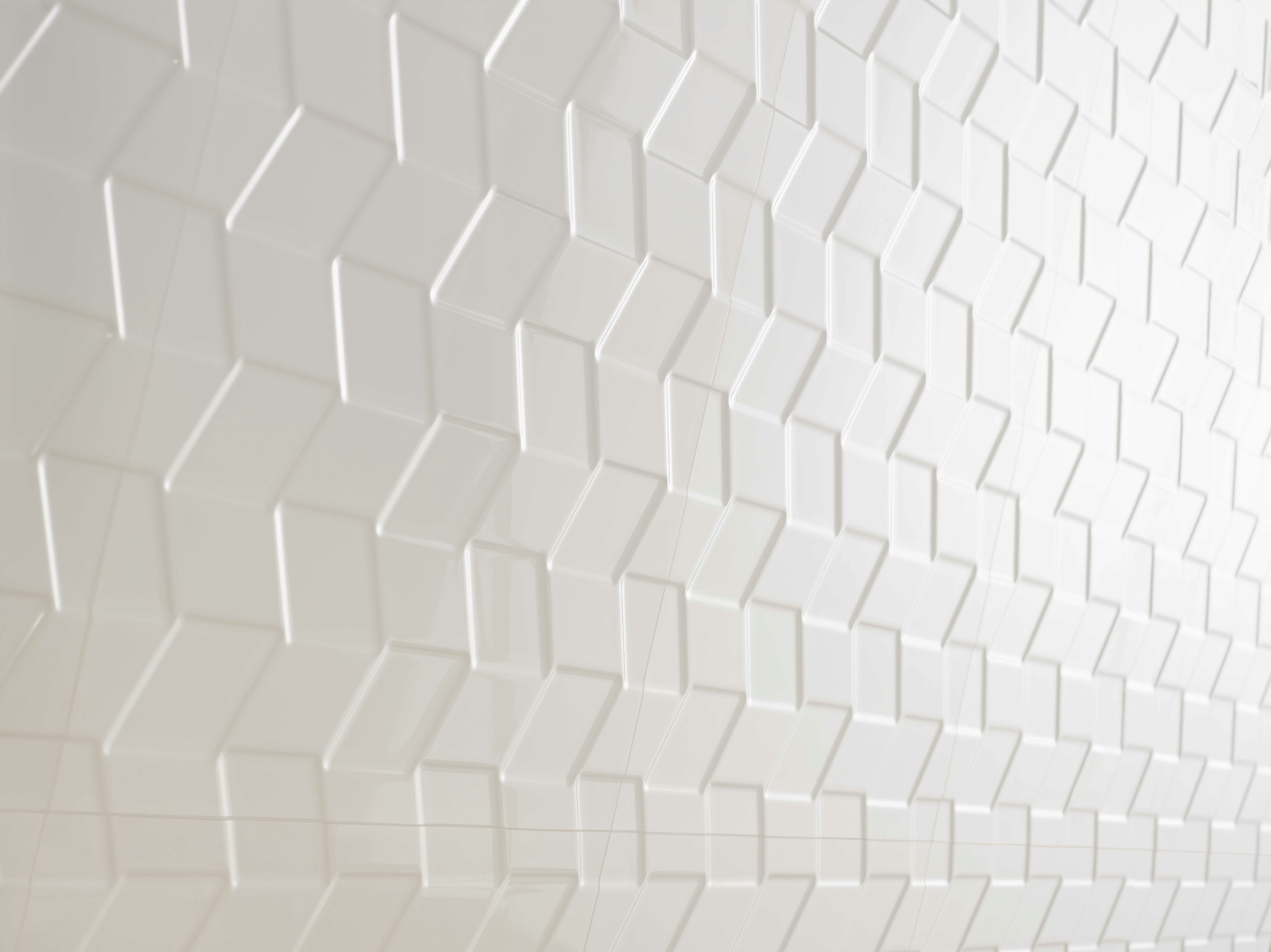3d ceramic wall tiles choice image tile flooring design ideas 3d ceramic wall tiles images tile flooring design ideas european ceramic tiles image collections tile flooring dailygadgetfo Choice Image