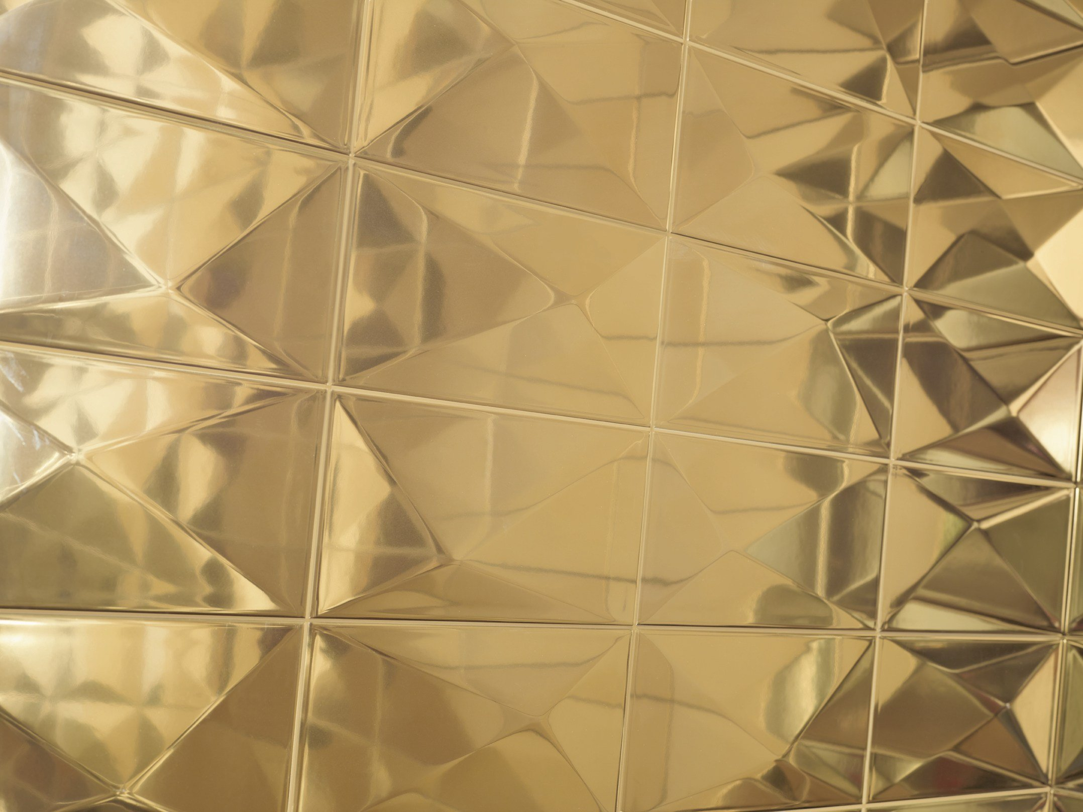 Ceramic 3d wall cladding wonder by gres panaria portugal s for 3d outdoor wall tiles