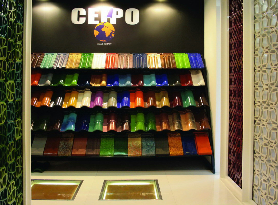 tuile portugaise emaill e t 300 portoghese by ceipo ceramiche. Black Bedroom Furniture Sets. Home Design Ideas