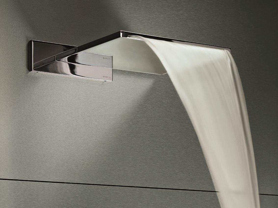 milano 8036a 8043b by fantini rubinetti design franco. Black Bedroom Furniture Sets. Home Design Ideas