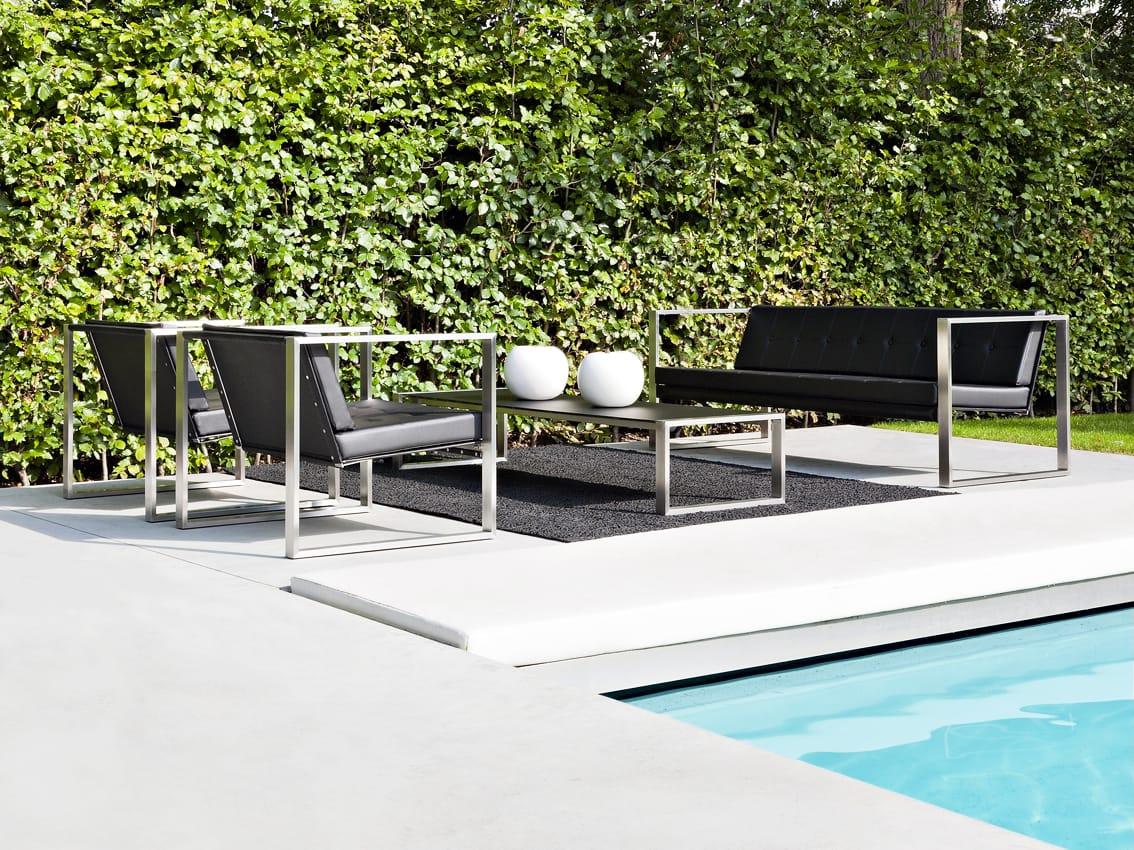Lounge gartenmobel niederlande interessante ideen f r die gestaltung von - Gartenmobel design lounge ...