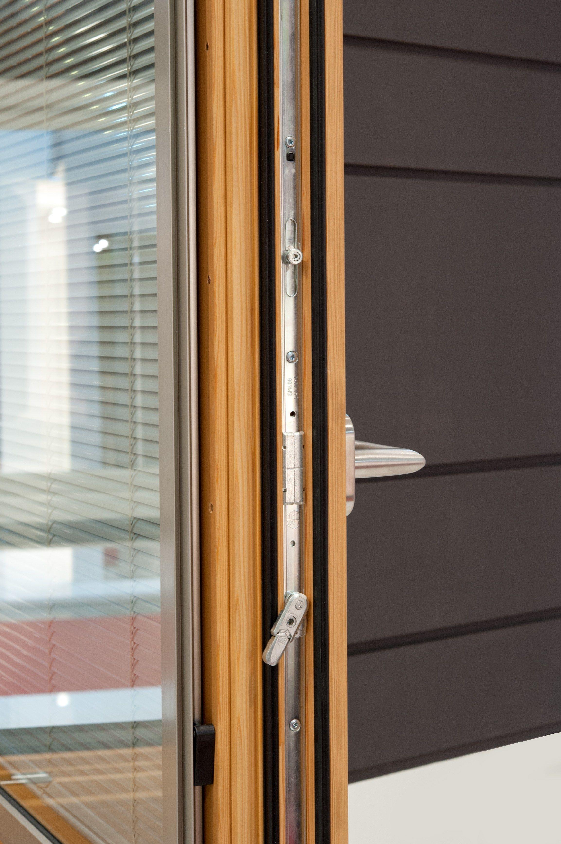 #9A6631 invólucro janelas janelas janelas de alumínio madeira 1672 Janela De Aluminio Manutenção