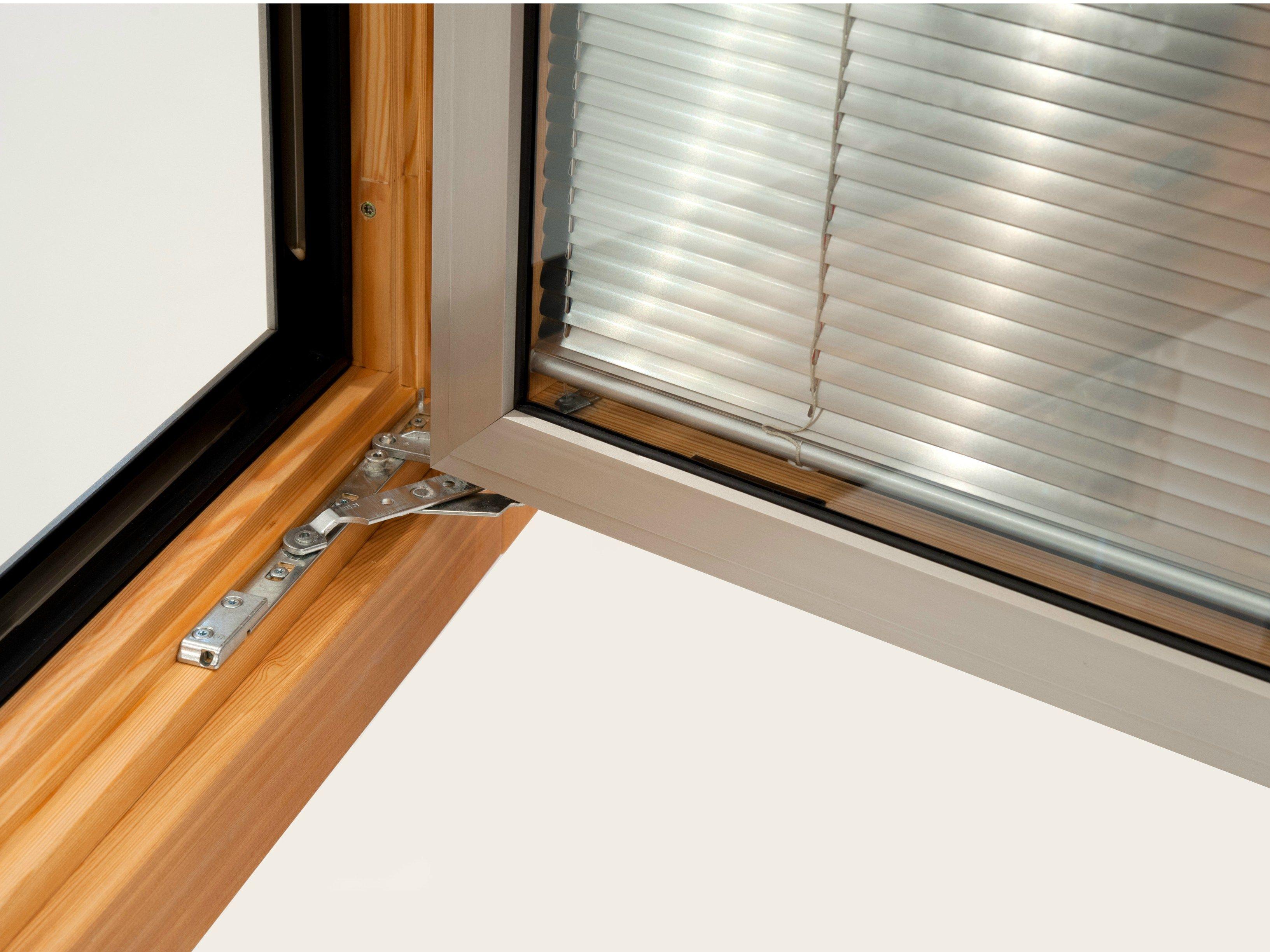 #794618 invólucro janelas janelas janelas de alumínio madeira 1958 Janela De Aluminio Uberaba