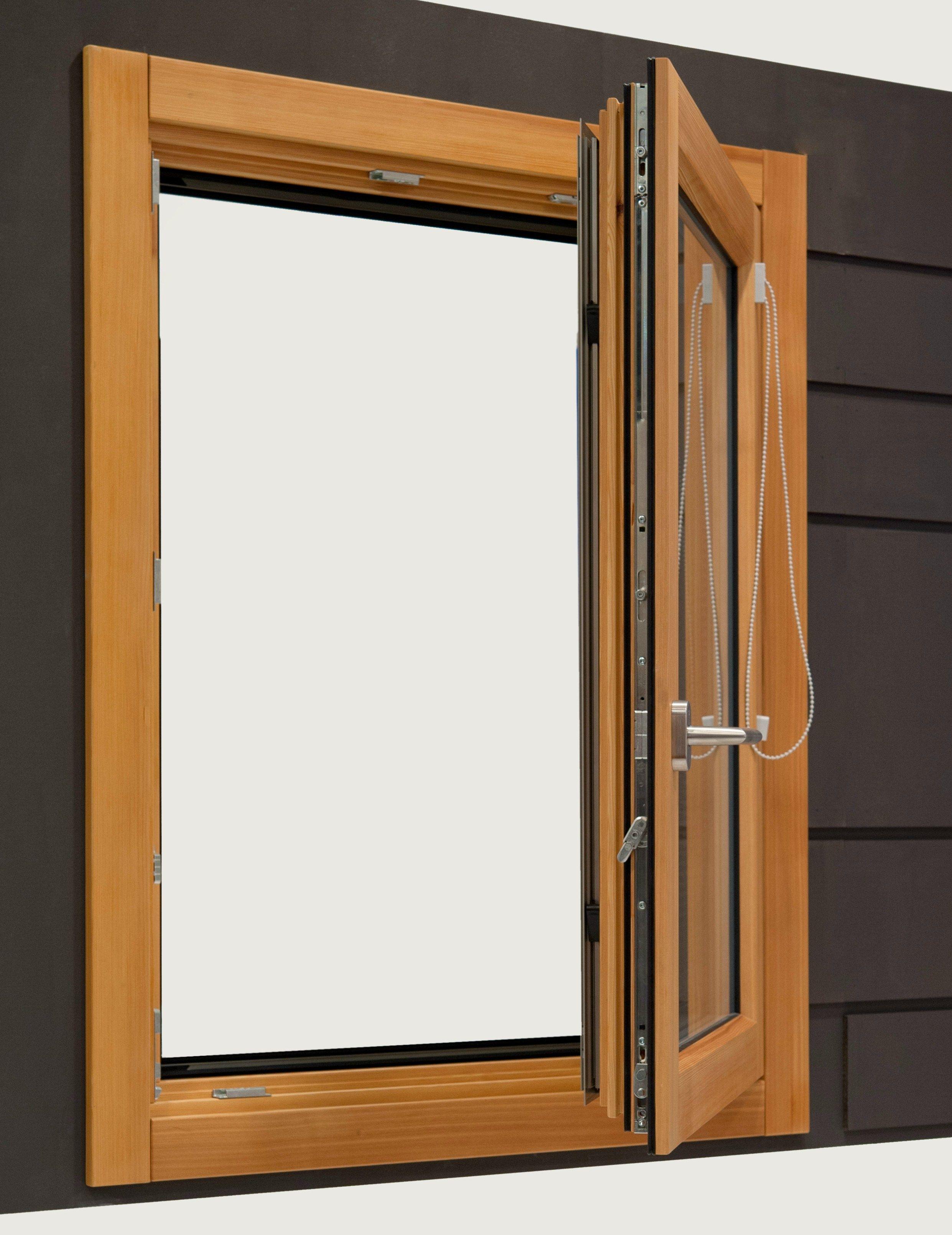 #764B23 invólucro janelas janelas janelas de alumínio madeira 1878 Janela De Aluminio Reforçada
