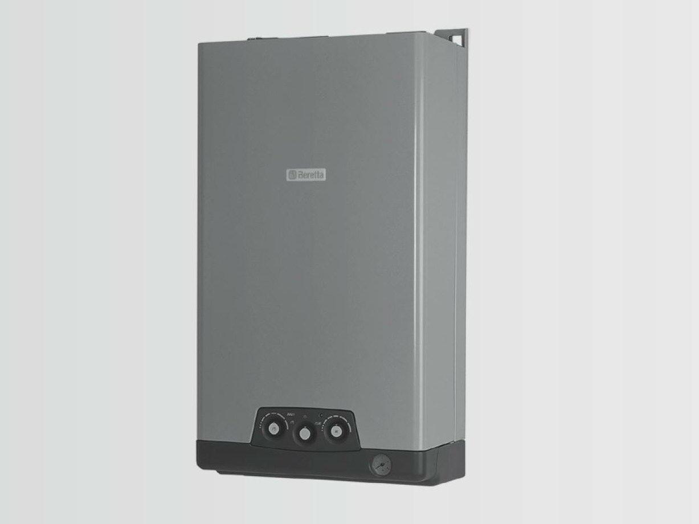 Chaudiere de dietrich sol gaz condensation devis gratuit for Chaudiere gaz de dietrich sol