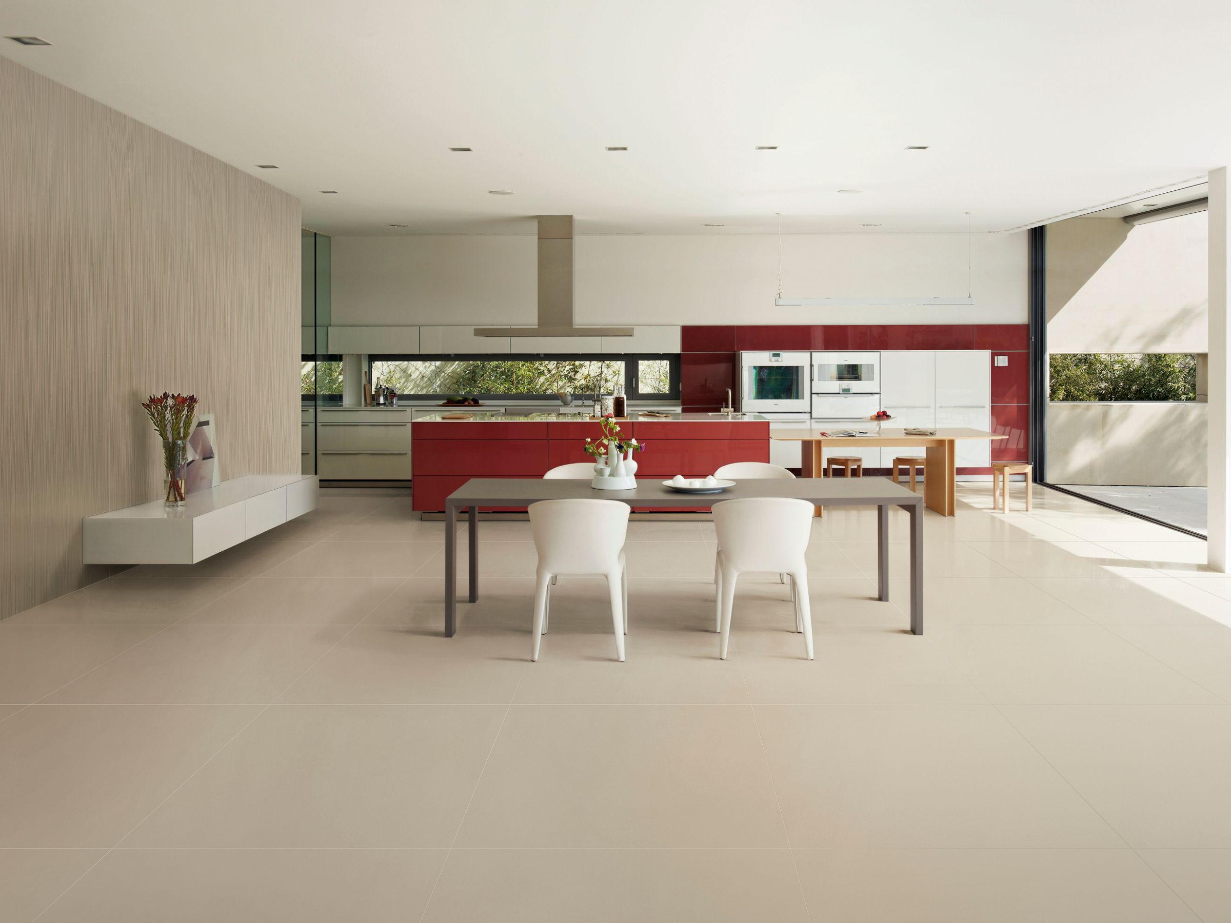 rev tement de sol mur en gr s c rame linea walline by margres ceramic tiles. Black Bedroom Furniture Sets. Home Design Ideas