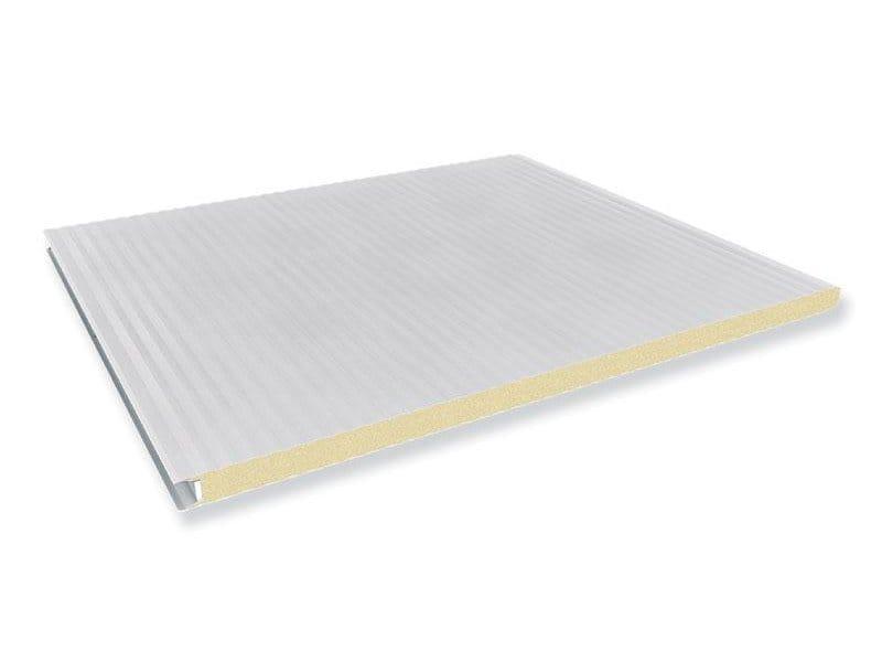 pannelli coibentati lisci prezzi pannelli termoisolanti ForPannelli Coibentati Lisci Prezzi