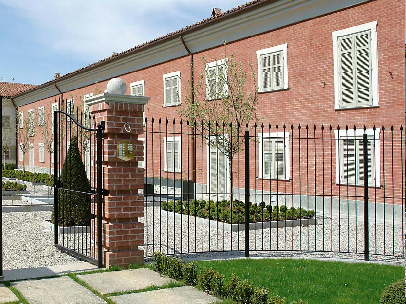 brique pleine pour ma onnerie de parement genesis 630 by b b. Black Bedroom Furniture Sets. Home Design Ideas