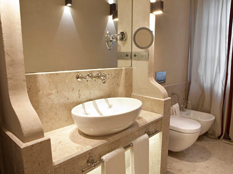 3 loch waschtischarmatur zur wandmontage axor montreux kollektion axor montreux by hansgrohe. Black Bedroom Furniture Sets. Home Design Ideas