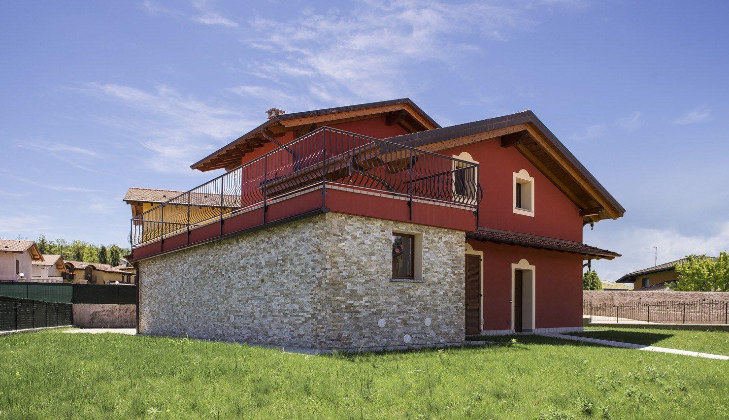 Casa immobiliare accessori rivestimento pietra naturale for Listino prezzi rives