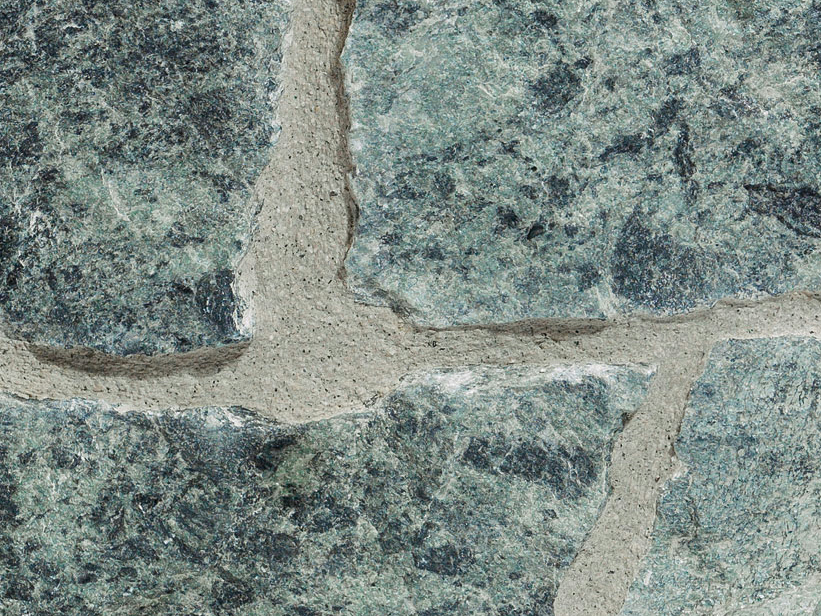 Pietra Natural Stone : Natural stone finish verde alpi by b pietra naturale