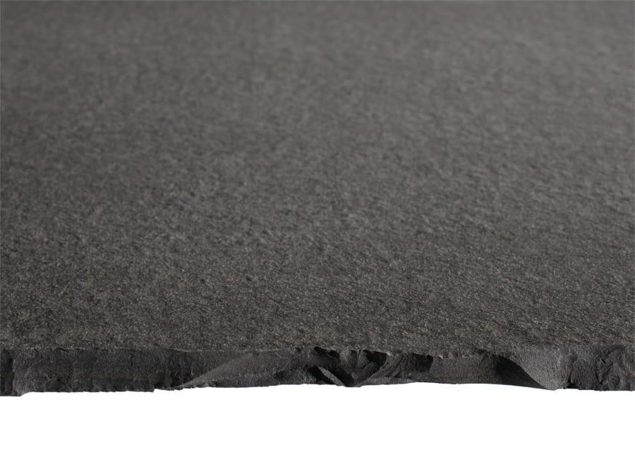 Pavimento de gres porcel nico efecto piedra greenstone - Pavimento gres porcelanico ...