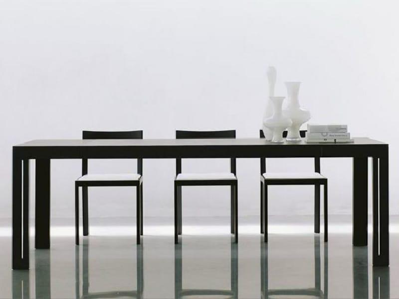 Beautiful Tavoli Pranzo Design Pictures - Amazing House Design ...